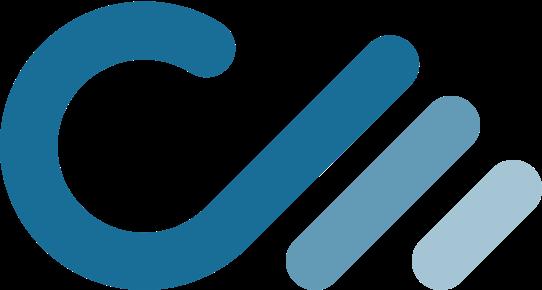 Clive Miller Planning Logo